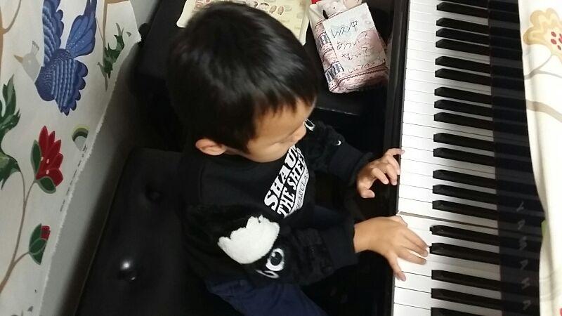 たまプラーザ ピアノ教室,あざみ野 ピアノ教室,青葉区 ピアノ教室,都筑区 ピアノ教室