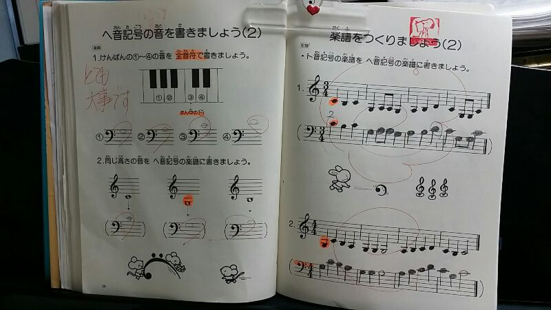 たまプラーザ ピアノ教室,あざみ野ピアノ教室,青葉区 ピアノ教室,あゆみが丘 ピアノ教室,新石川 ピアノ教室