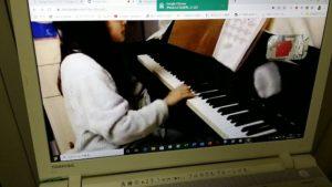 たまプラーザピアノ教室,あざみ野ピアノ教室,オンラインピアノレッスン,青葉区 ピアノ教室