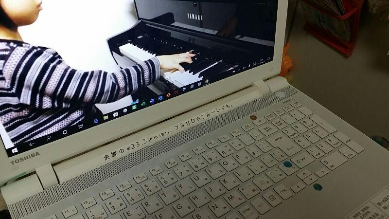 たまプラーザ 子供ピアノ教室,あざみ野 ピアノ教室,都筑区 ピアノ教室