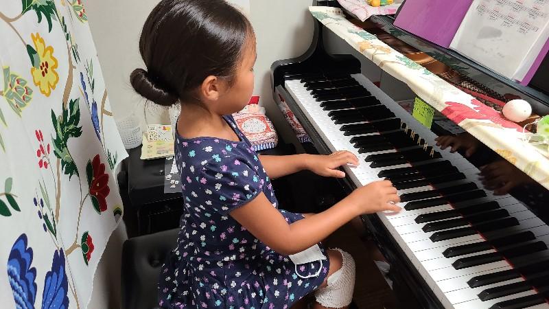 たまプラーザ 子供ピアノ教室,あざみ野 ピアノ教室