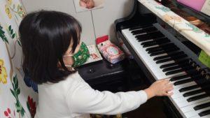 あざみ野 ピアノ教室,たまプラーザ ピアノ教室